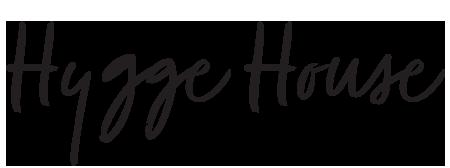Hygge House Logo
